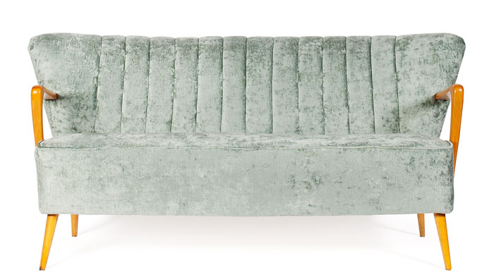 Cocktail Sofa