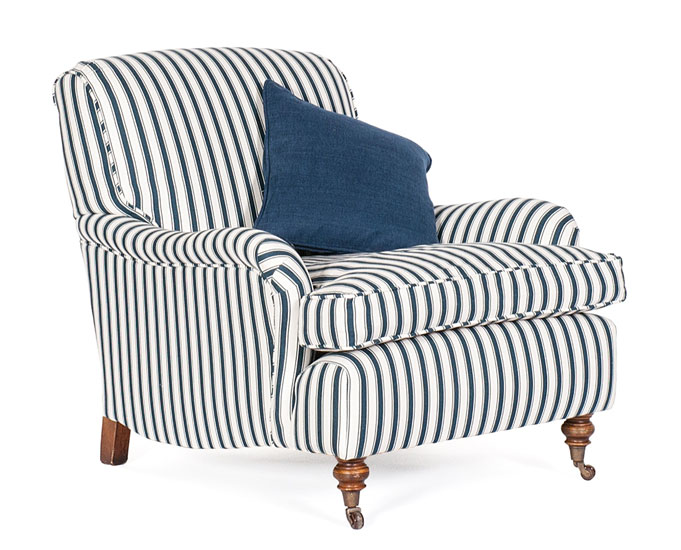 antique armchairs for sale ireland. armchairs dublin thesecretconsul com antique for sale ireland