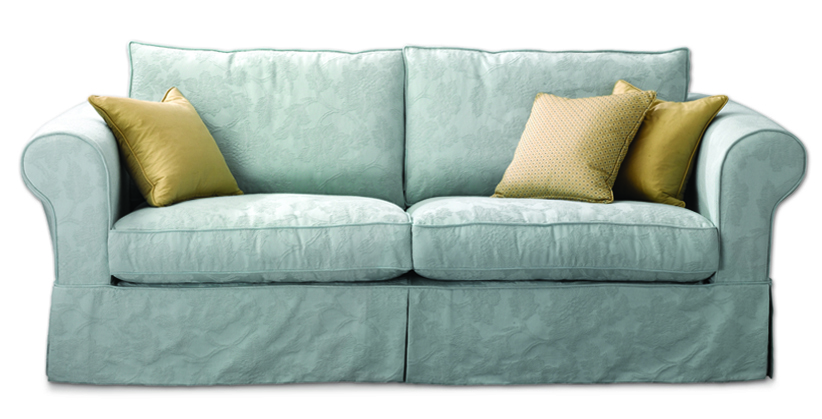 Classic Amp Traditional Sofas Sofas Amp Chairs